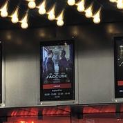 J'accuse de Polanski déprogrammé dans un cinéma de Poitiers après une action féministe