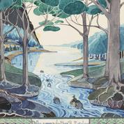 J.R.R. Tolkien sous tous les angles