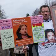 Michel Fourniret, l'ombre qui planait sur l'affaire Estelle Mouzin depuis 17 ans