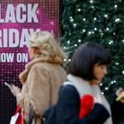 Ne dites plus «Black Friday» mais...