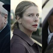 The Irishman ,Chanson douce ,Sympathie pour le diable... Les films à voir ou à éviter cette semaine