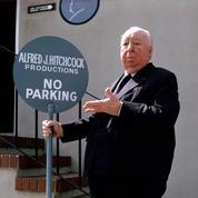 Hitchcock sous tous les angles