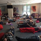 Wellness, le service de soutien de Kedge pour les étudiants en détresse