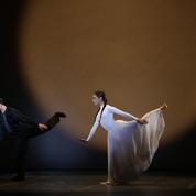 Silence, la danse tourne à Cannes
