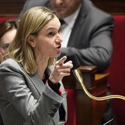 La 5G en France: vers un démarrage en juin 2020
