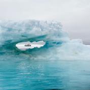 Croisière polaire au Spitzberg, la fascination du Grand Nord