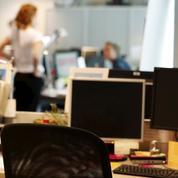 Un quart des arrêts maladie n'est pas respecté par les salariés