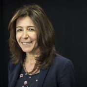 Laure Mandeville: «L'Europe centrale face aux incertitudes de l'Otan à l'heure de Trump»