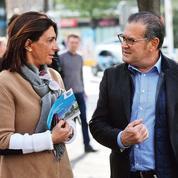 Municipales: la droite se divise à Marseille