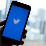 Twitter renonce à supprimer tous les comptes inactifs (pour le moment)