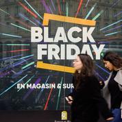 Les dessous intéressés de la fronde anti-«Black Friday»
