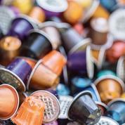Concurrents acharnés, L'Or et Nespresso s'allient pour recycler leurs capsules