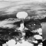 «La dissuasion nucléaire ne repose pas sur le réalisme mais sur l'irrationalité»