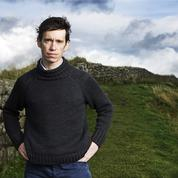 Rory Stewart, un conservateur excentrique et bourlingueur à la conquête de Londres