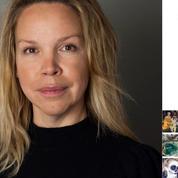 Laurence Favalelli: «Laeticia Hallyday se comporte comme un gourou»