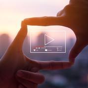 Le royaume de la publicité programmatique s'étend à la télévision