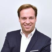 Jean-Didier Berger: «Nous ne sommes pas informés sur les fichés S dans nos villes»