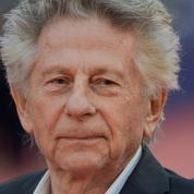 La visite de Polanski dans son ancienne école crée la controverse en Pologne