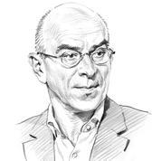 Michel Bernard: «Quand l'affaire Dreyfus inspire une réflexion sur les rouages de l'État»