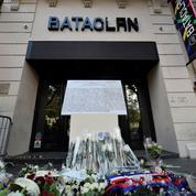 Attentats du 13-Novembre: qui sont les 20 suspects qui pourraient être jugés?