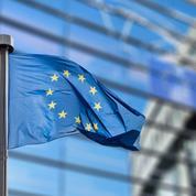 Bataille européenne sur les critères verts