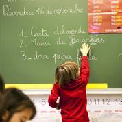 Les défenseurs des langues régionales veulent faire entendre leur colère