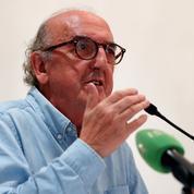 Mediapro: «Nous allons attaquer l'UEFA en justice»