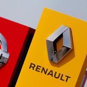 Pour le patron de Nissan, l'alliance avec Renault a pâti des «opinions très conservatrices» de ses collaborateurs