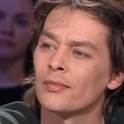 Ari Boulogne fait appel à la justice pour prouver qu'il est le fils d'Alain Delon