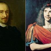Corneille n'est pas l'auteur des pièces de Molière, selon une nouvelle étude
