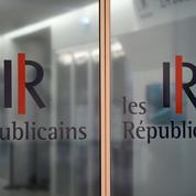 À Sète, le RN s'apprêterait à soutenir un candidat issu des Républicains