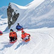 Comment les stations cherchent à réenchanter les vacances à la montagne