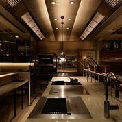 Une table japonaise sans étoile classée meilleur restaurant du monde par La Liste