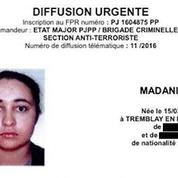 Dans la tête des femmes djihadistes