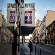 Déprogrammation de J'accuse :la Société civile des auteurs et réalisateurs se dit «consternée»