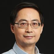 La Chine à l'offensive sur la finance écologique