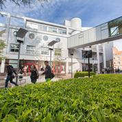 Écoles de commerces: les masters français au top dans les classements internationaux