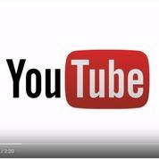 Les Français passent en moyenne 21 minutes chaque jour sur YouTube