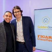 Figaro Classifieds veut renforcer sa place de leader