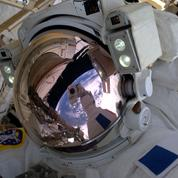 Votre rêve d'enfant peut devenir réalité: l'ESA va recruter de nouveaux astronautes