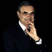 François d'Orcival: «France, États-Unis, Royaume-Uni, trois alliés proches mais bien séparés»