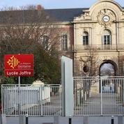 Réforme du bac: des syndicats réclament l'annulation de la première série d'épreuves