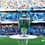 Droits TV: Canal+ et beIN Sports reprennent laLigue des champions à Altice