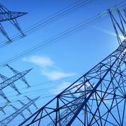 Les rivaux d'EDF veulent plus de nucléaire