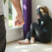 Ce que contient le texte de la majorité contre les violences conjugales
