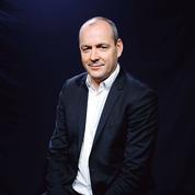 Laurent Berger: «Le gouvernement devra assumer seul d'avoir enterré sa réforme»