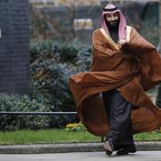 L'Arabie joue son avenir avec l'entrée en Bourse d'Aramco