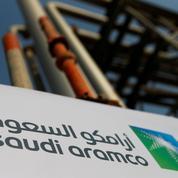 111 milliards de bénéfice: le géant pétrolier Aramco est-il un colosse aux pieds d'argile?