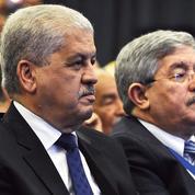 En Algérie, le premier grand procès de l'argent sale ne fait pas taire les critiques