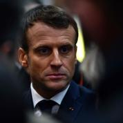 Jean-Pierre Robin: «LVMH à New York, Whirlpool à Amiens, la France conquérante... et en panne»